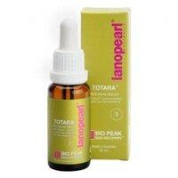 Tinh chất kháng mụn Lanopearl Totara Anti-acne Serum 25ml