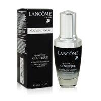 Tinh chất trẻ hóa da Lancôme Advanced Génifique Youth Activating Concentrate 30ml