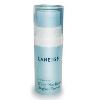 Tinh chất White Plus Renew Original Essence Laneige 10ml