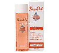 Tinh dầu Bio-Oil làm mờ sẹo, thâm nám, vết rạn da cho phụ nữ trước và sau khi sinh - 60 ml