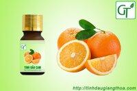 Tinh dầu cam ngọt nguyên chất