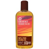 Tinh dầu Desert Essence Jojoba
