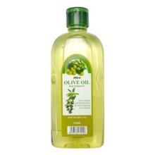 Tinh dầu dưỡng da olive Mira Olive Body Essence Oi - 275 ml