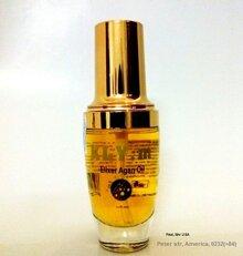 Tinh dầu dưỡng tóc phục hồi tóc hư tổn mềm mượt Kly.m Elixer Argan Oil - 30ml