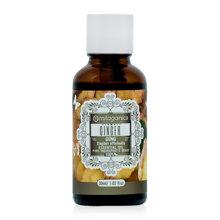 Tinh dầu gừng Ấn Độ Milaganics Ginger Essential Oil 30ml