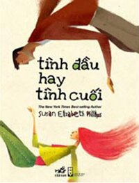 Tình đầu hay tình cuối - Susan Elizabeth Phillips