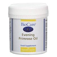Tinh dầu Hoa Anh Thảo Biocare Evening Primrose Oil