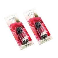 Tinh dầu hoa hồng Uncle Bills DH0016 - 10 ml
