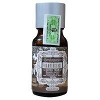 Tinh dầu hương trầm Ấn Độ Milaganics 10ml