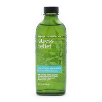 Tinh dầu massage Bath & Body Works Aromatherapy Eucalyptus Spearmint