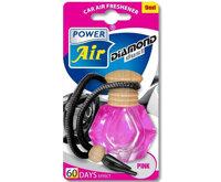 Tinh dầu treo xe ô tô Power Air Car Freshener POA6347 9ml
