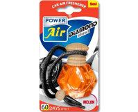 Tinh dầu treo xe ô tô Power Air Car Freshener POA6330 9ml