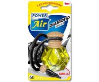 Tinh dầu treo xe ô tô Power Air Car Freshener POA3407 9ml