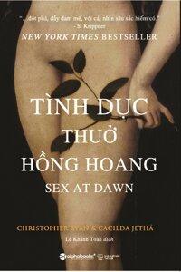 Tình Dục Thuở Hồng Hoang
