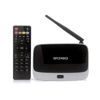Tivi Box ANDROID SMART TV CS-918
