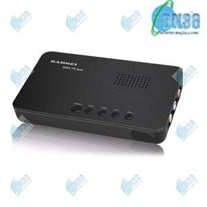 TiVi Box Gadmei 2810E