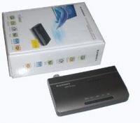 Tivi box LCD Gadmei 5821