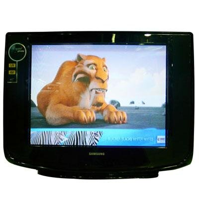 Tivi CRT Samsung CS-29B850 (CS29B850) - 29 inch