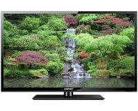 Tivi LCD Asanzo 18K100 (18K100US) - 18 inch, Full HD (1920 x 1080)