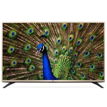 Tivi LCD LED LG 49UF690 (49UF690TT) - 49 inch, 4K