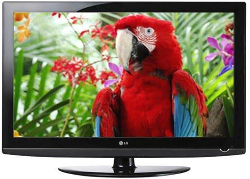 Tivi LCD LG 22LD310 - 22 inch, 1366 x 768 pixel