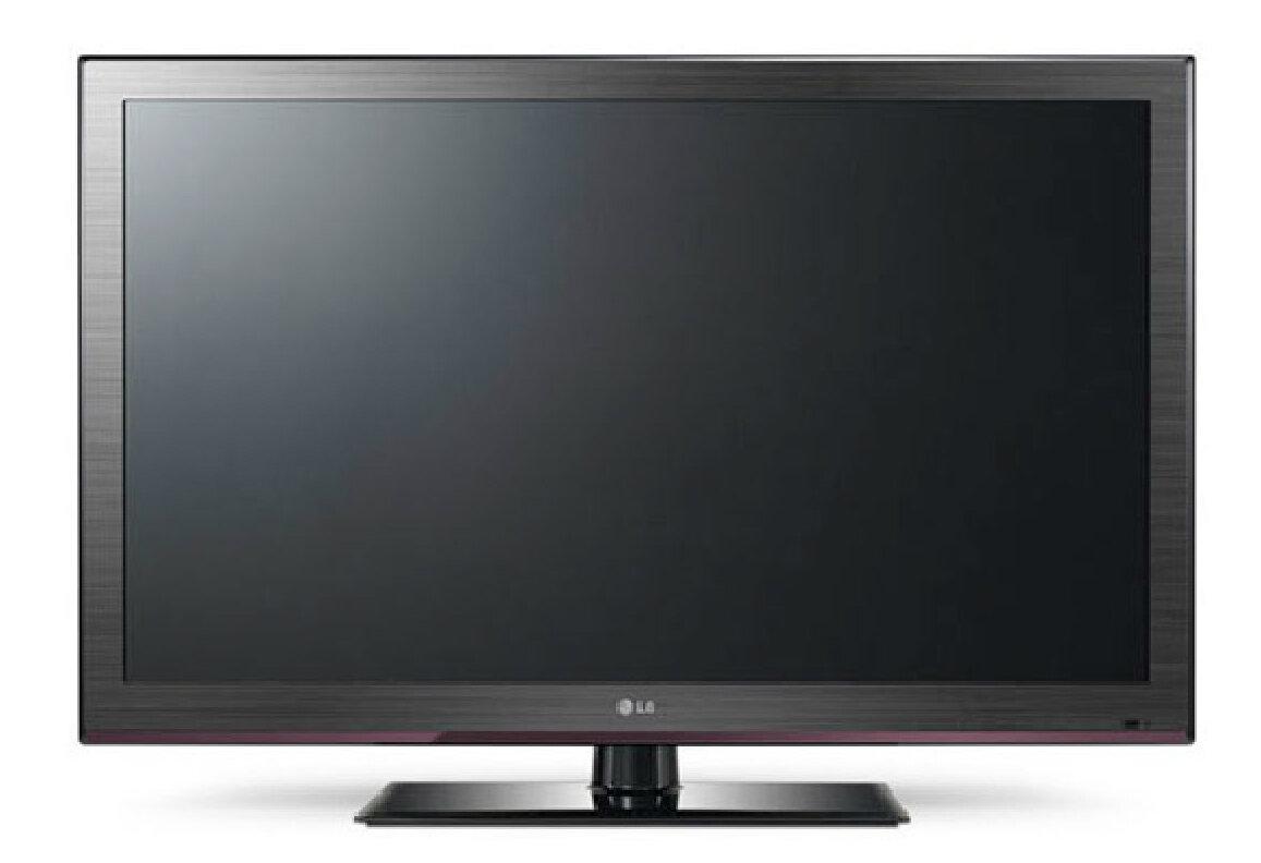 Tivi LCD LG 32CS410 - 32 inch, 1366 x 768 pixel