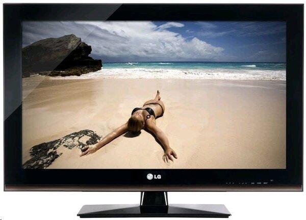 Tivi LCD LG 32LK450 - 32 inch, Full HD (1920 x 1080)