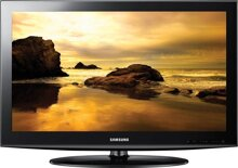 Tivi LCD Samsung LA32D403- 32 inch