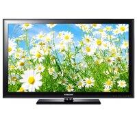 Tivi LCD Samsung LA40D503 - 40 inch, Full HD (1920 x 1080)