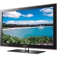 Tivi LCD Samsung LA40D550 - 40 inch, Full HD (1920 x 1080)