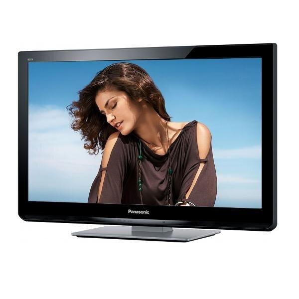 Tivi LCD Samsung LA46D550 - 46 inch, Full HD (1920 x 1080)