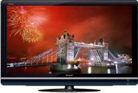 Tivi LCD Sharp LC-40L550M (LC40L550M) - 40 inch, Full HD (1920 x 1080)