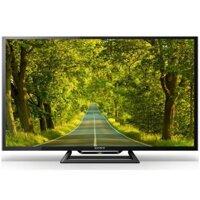 Tivi LCD Sony 32R500C - 32 inch, HD (1024 x 768)