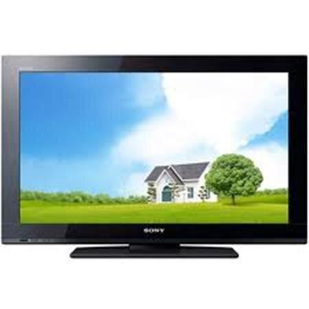 Tivi LCD Sony KLV-32BX320 (KLV32BX320) - 32 inch, 1366 x 768 pixel