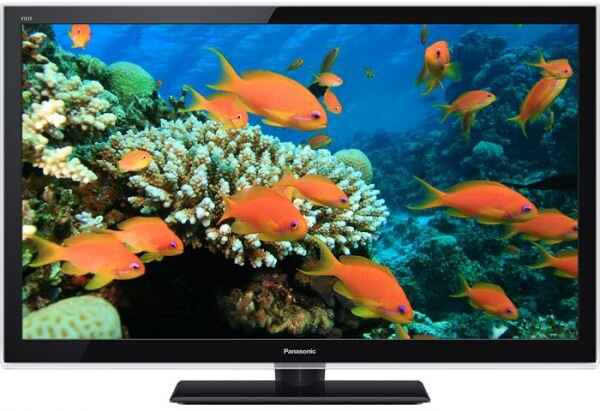 Tivi LCD Sony KLV-40CX520 (KDL40CX520) - 40 inch, Full HD (1920 x 1080)