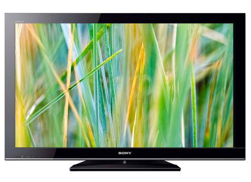 Tivi LCD Sony KLV-46BX450 (KLV46BX450) - 46 inch, Full HD (1920 x 1080)
