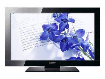 Tivi LCD Sony KLV32BX300 (KLV-32BX300) - 32 inch, HD (1024 x 768)