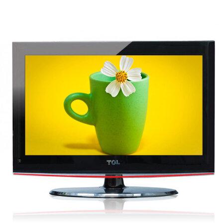 Tivi LCD TCL L39D10C - 39 inch, Full HD (1920 x 1080)