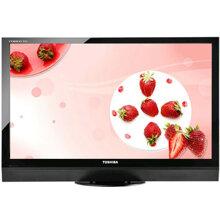 Tivi LCD Toshiba 24HV10V - 24 inch, Full HD (1920 x 1080)