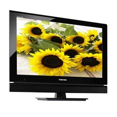 Tivi LCD Toshiba 32PB10V - 32 inch, 1366 x 768 pixel