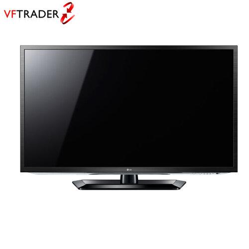 Tivi LED 3D LG 42LM5800 - 42 inch, Full HD (1920 x 1080)