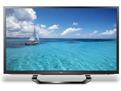 Tivi LED 3D LG 42LM6200 - 42 inch , Full HD (1920 x 1080)