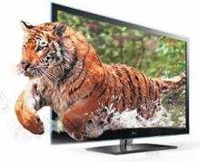 Tivi LED 3D LG 47LW6500 - 47 inch, Full HD (1920x1080)