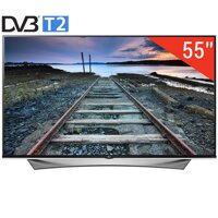 Tivi LED 3D LG 55UF950T - 55 inch, 4K - UHD (3840 x 2160)