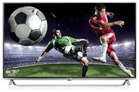 Tivi LED 3D LG 65UB950T - 65 inch, 4K-UHD (3840 x 2160)