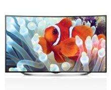 Tivi LED 3D LG 65UC970T - 65 inch, 4K - UHD (3840 x 2160)