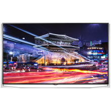 Tivi LED 3D LG 79UB980T - 79 inch, 4K Ultra HD
