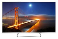 Tivi LED 3D Panasonic TH-50AS700V - 50 inch, Full HD (1920 x 1080)