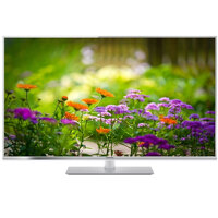 Tivi LED 3D Panasonic TH-L50ET60V (THL50ET60V) - 50 inch, Full HD (1920 x 1080)