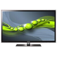 Tivi LED 3D Samsung UA40D6000 - 40 inch, Full HD (1920 x 1080)